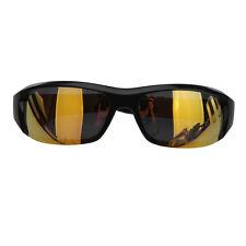 HD 720P Camera Eyewear Camcorder DVR Glasses Digital Video Record with 16GB Card