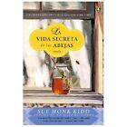 La Vida Secreta de las Abejas by Sue Monk Kidd (2005, Paperback)