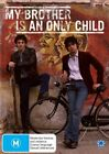 My Brother Is an Only Child (DVD, 2008)