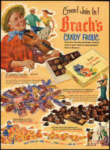1952-Vintage-Ad-for-Brach-039-s-Candy-C-039-mon-Join-In-Brach-039-s-Candy-Frolic-021212
