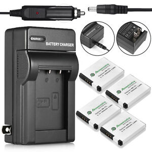 NB-11L-NB11LH-Battery-Charger-For-Canon-ELPH-110-115-130-135-140-150-320-340-HS