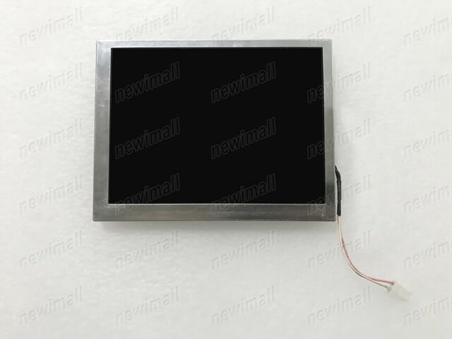 PA050XS1-LF LCD display panel 90 days warranty New 5/'/' PA050XS1 LF