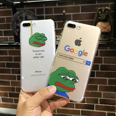 iphone xr meme case