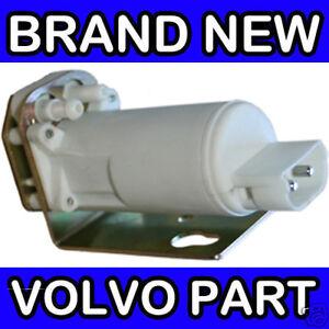 Volvo-100-200-Series-Windscreen-Washer-Pump