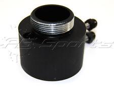 Carmatech Engineering SAR12 Delta Ring Handguard Forend Adapter Kit Free Float