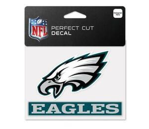 Philadelphia-Eagles-Aufkleber-Logo-Decal-Badge-Emblem-NFL-Football