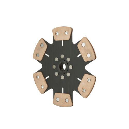 CLUTCHXPERTS STAGE 4 CLUTCH+FLYWHEEL fits 99-05 VW JETTA 1.9L TDI TURBO DIESEL