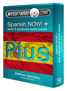 Learn-to-Speak-Spanish-Fluently-Complete-Language-Training-Course-Level-3