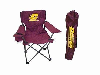 New Central Michigan Junior Chair Ebay