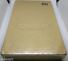 Xiaomi Mi Pad | MiPad (White, 16 GB, Wi-Fi ) with Exp. Storage upto 128GB Sealed