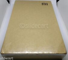 Xiaomi Mi Pad | MiPad (Blue, 16 GB, Wi-Fi ) with Exp. Storage upto 128GB Sealed