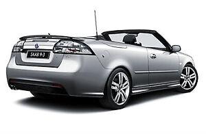 Genuine-SAAB-9-3-Spoiler-Arriere-Cabriolet-2008-2012-NOUVEAU-32025846