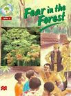 Fear in the Forest by Maurice Sotabinda (Paperback, 1996)