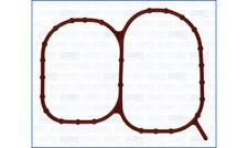Ajusa 13239900 Gasket intake manifold