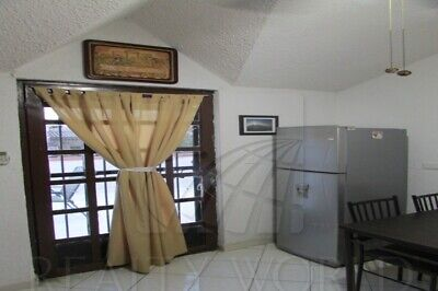 Casas Renta Monterrey Residencial la Hacienda