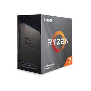 AMD-Ryzen-7-3800XT-Unlocked-Desktop-Processor-without-cooler