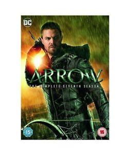NEW-arrow-season-7-dvd