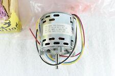 Motor Bt9136 140 Hp 115 Volt