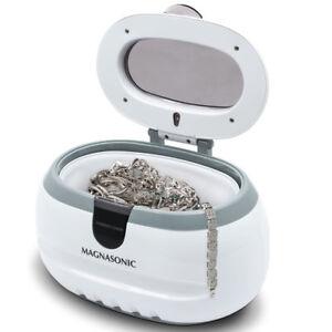 Magnasonic-Professional-Ultrasonic-Jewelry-and-Eyeglass-Cleaner-Machine
