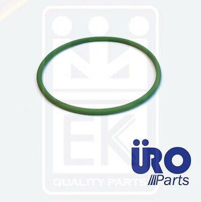 Fuel Pump O-Ring URO Parts 9183708