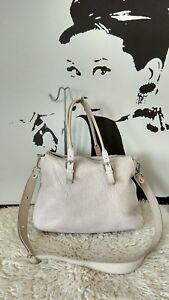 Image is loading M0851-Large-Handbag 4813c91b324fd