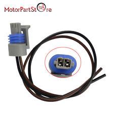 ACDelco PT307 Connector