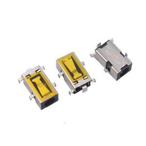 1X-Genuine-for-Lenovo-Ideapad-100-14IBD-100-15IBD-DC-power-jack-charging-socket