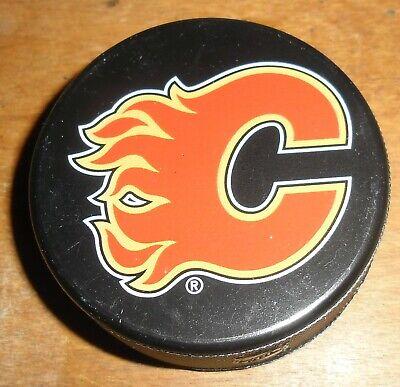 Musical Bottle Opener Calgary Flames