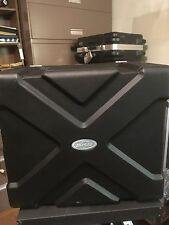 SKB X / AMP, Mixer. Audio equipment case {NEW}
