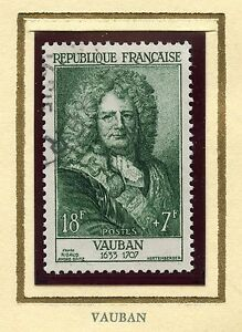 STAMP-TIMBRE-DE-FRANCE-OBLITERE-CELEBRITE-N-1029-COTE-21