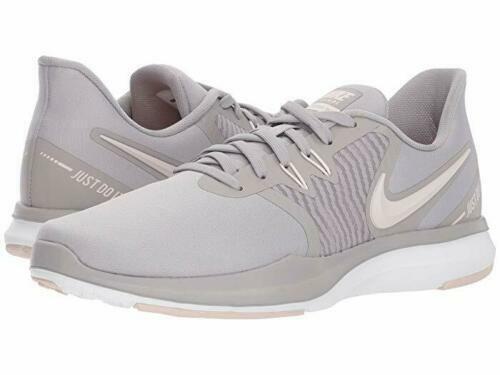 Nike In-season TR 8 SNEAKERS Women