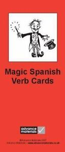 Magic-Spanish-Verb-Cards-Flashcards-8-Speak-Spanish-More-Fluently-Cards
