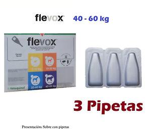 Pipetas-Perro-40-60Kg-Anti-Pulgas-y-Garrapatas-Fipronilo-FLEVOX-4-02ml-pipette