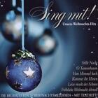Sing mit! Unsere Weihnachts-Hits von Various Artists (2011)