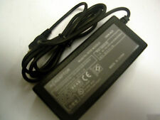 AC Adapter For Panasonic DMC-LS2 DMC-LZ7 DMC-LZ6 UK or EU Power Cable includeP42