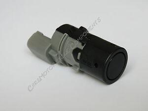 BMW-PDC-Sensor-Ultraschallwandler-66200309540-5er-E39-E60-E61-X3-E83