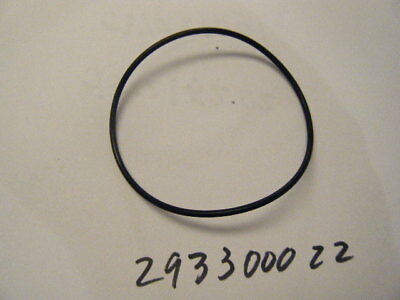 NEW BOMBARDIER WASHER  PART NUMBER 250200024  SKI-DOO