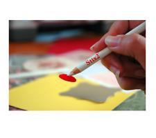 Stix2 Non-sticky Pick Up Pencil pins BNIP diamante etc For small gems