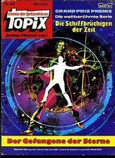 Topix --- nº 28 -- siguen gbü --