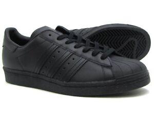 adidas originals superstar 80s herren sneaker s79442