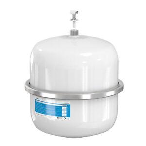Gut bekannt Flamco Airfix A8 Ausdehnungsgefäß 8 Liter Trinkwasser FJ62