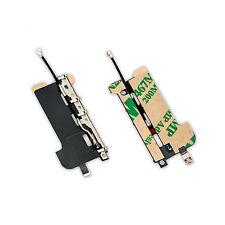 Antena para ori. iPhone 4s WLAN Flex Cable placa base WiFi Connector pieza de repuesto