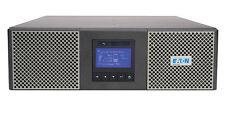 Eaton 9PX 9PX6K 6kVA / 5400W 208/230V Output Rack/Tower UPS