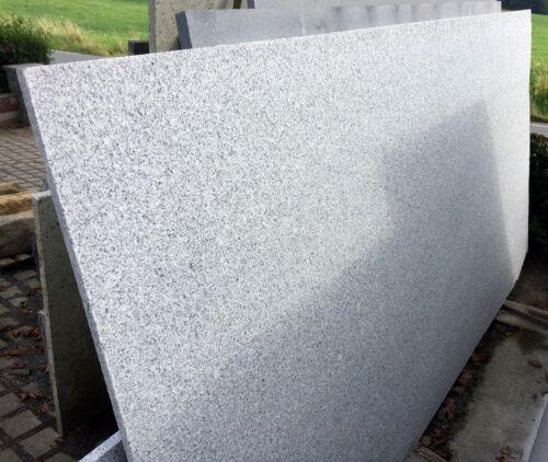 Innenfensterbank Mauerabdeckung NEU MUSTER Padang Cristal poliert geschliffen f