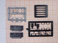 H0 LIMA Zurüstteile für V80 Diesellok
