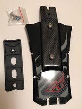 Fly Racing 360-7211 Neck Brace Pad Kit