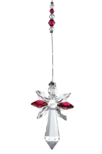 Large-Angel-Birthstone-Suncatcher-With-Swarovski-Crystals-RUBY-JULY