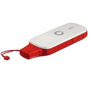 Vodafone-K5150-Huawei-LTE-Cat-4-bis-150-Mbit-HSPA-42-Mbit-Surfstick-2-x-TS-9
