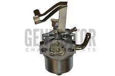 Carburetor Coleman Powermate CM04101 69CC 900 1000 Watt Gas Generator Carb Parts