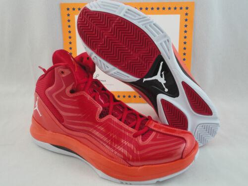 Jordan 120 676556820708 Flywire de Taille détail Prix Rouge Aero Orange 12 Nike Gym Mania Rwdn1Zqxq